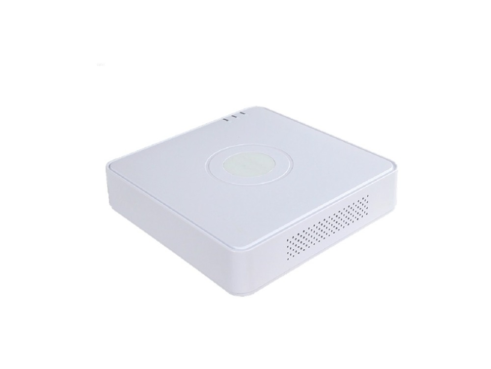 HIKVISION 8CH BNC Analog CCTV DVR Industrial Use Stable Economical and Practical<br><br>Aliexpress