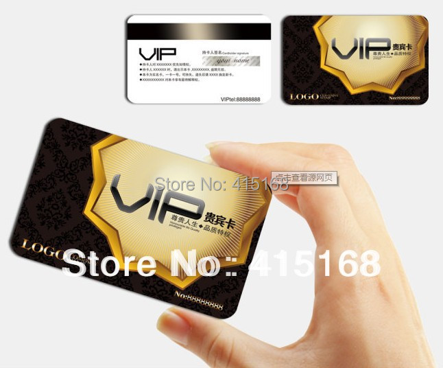 compare prices on vip buy online shopping buy low price