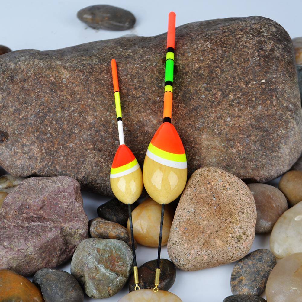 купить поплавок для рыбалки на алиэкспресс
