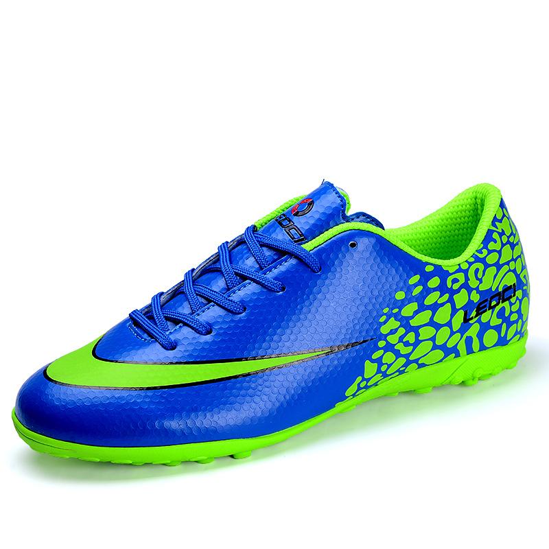 Scarpe Da Calcio Per Bambini Nike