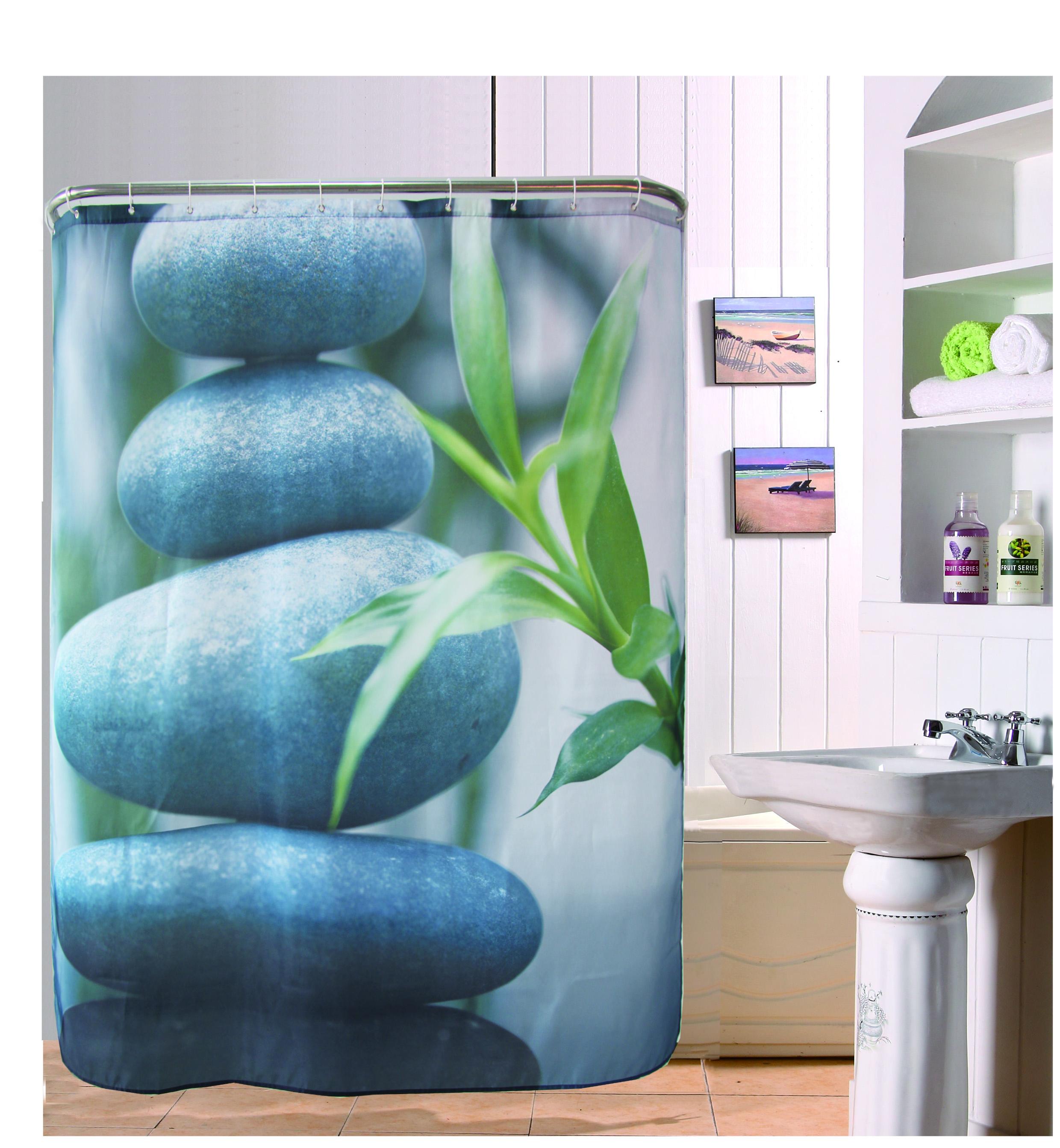 Comparer les prix sur Kids Bathroom Curtains - Online Shopping ...