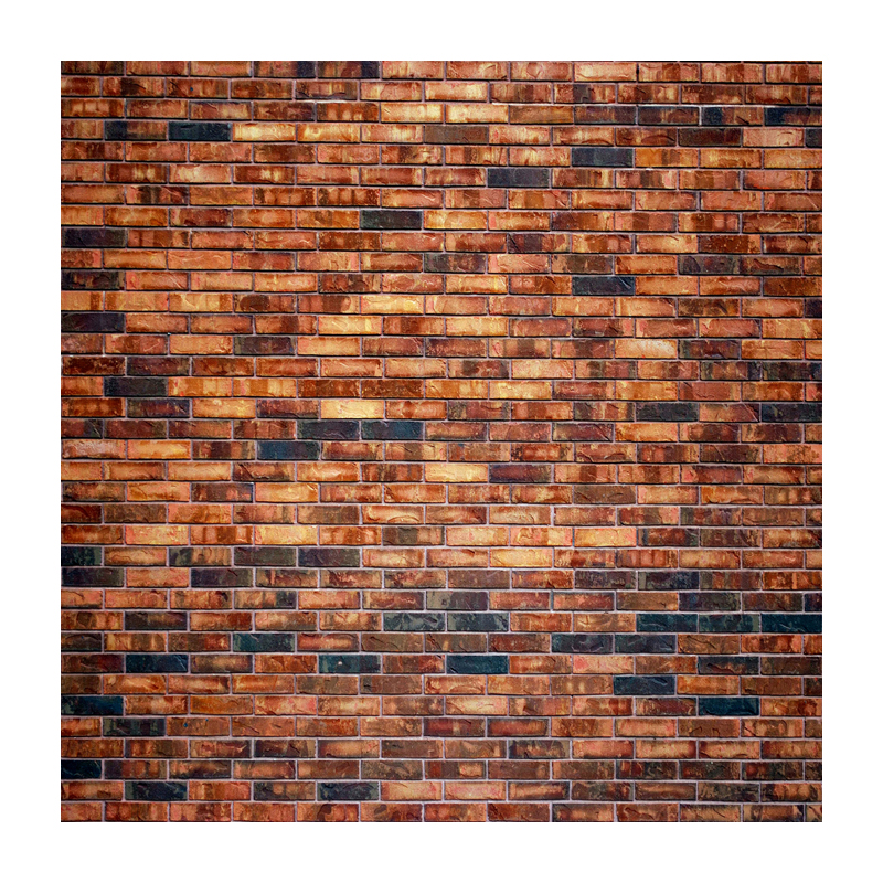 free shipping vinyl backdrop photography background brick wall backdrop  10X10ft  F-1569<br><br>Aliexpress