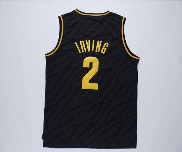 Irving cleveland jerseys rev free shipping