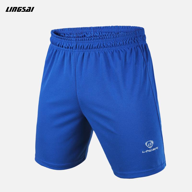 Lingsai марки спортивные шорты boardshorts 2015 новый летний стиль бермуды masculina колено - пляжные шорты на мужские шорты