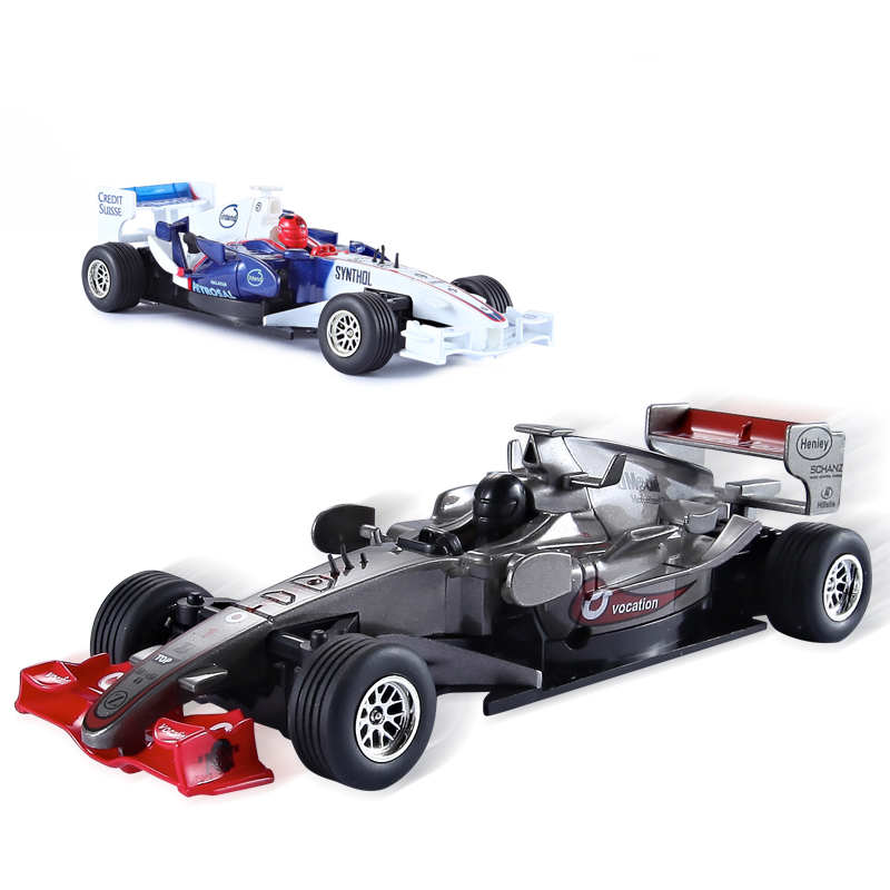 Mini 5CH F1 Racing Car Electric RC Drift Cars High Speed RC Model Car Brinquedo Controle Remoto with Radio Control Free Shipping(China (Mainland))