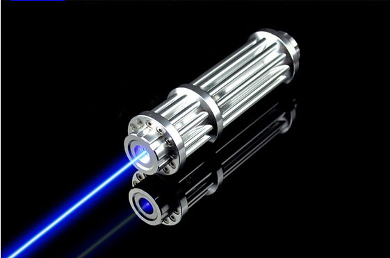 445nm/450nm 50000mw High Power Blue Laser Pointer Visible Beam Lighter Focus Adjustable burning strong with 5 laser caps(China (Mainland))