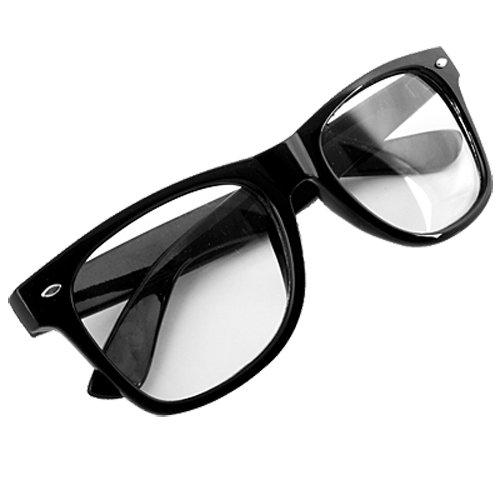 Очки для чтения IMC ! SZGH-CNIM-I006131-5