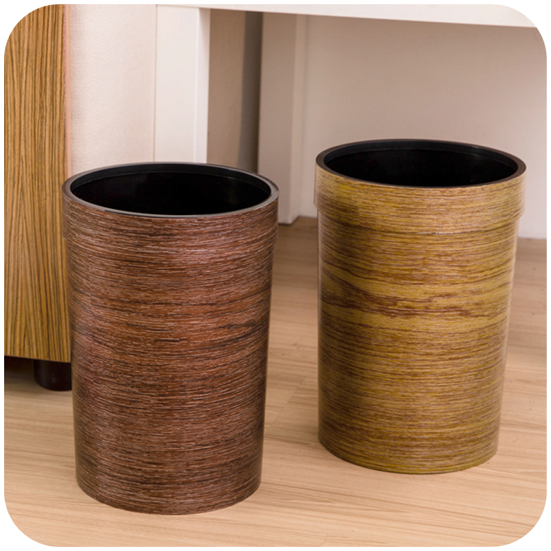 Kitchen Trash Cans With Lids Kitchen Trash Cans Waste Baskets Gallon Can Lid Masternsg 30 With