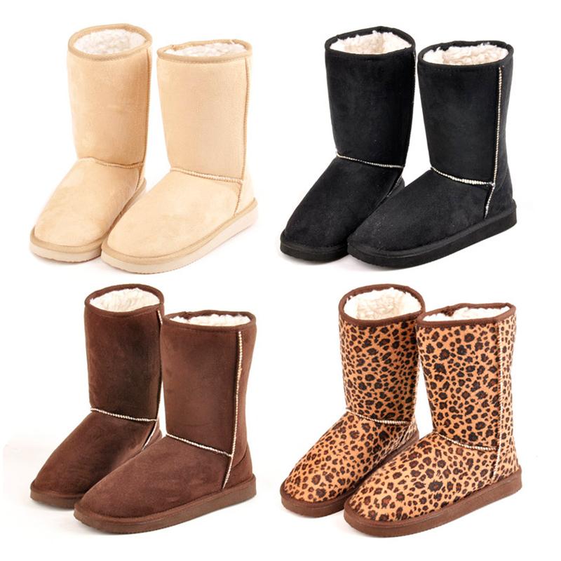 ceff955b510 botas para mujer para el frio