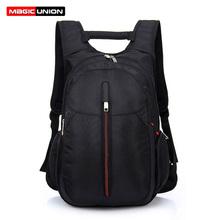 Brand Design 15inch men's travel bags Waterproof men backpacks Men's multi-purpose travel backpack multifunction laptop backpack(China (Mainland))