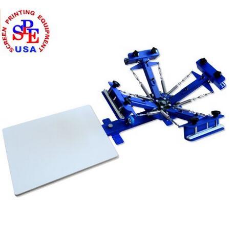 Achetez en gros roue de couleur d 39 impression en ligne for Bureau en gros printing