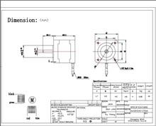 12V 0 4mm Single Nozzle 3D Printer mk10 Print Head Extruder Extra Throat Tube 0 4mm