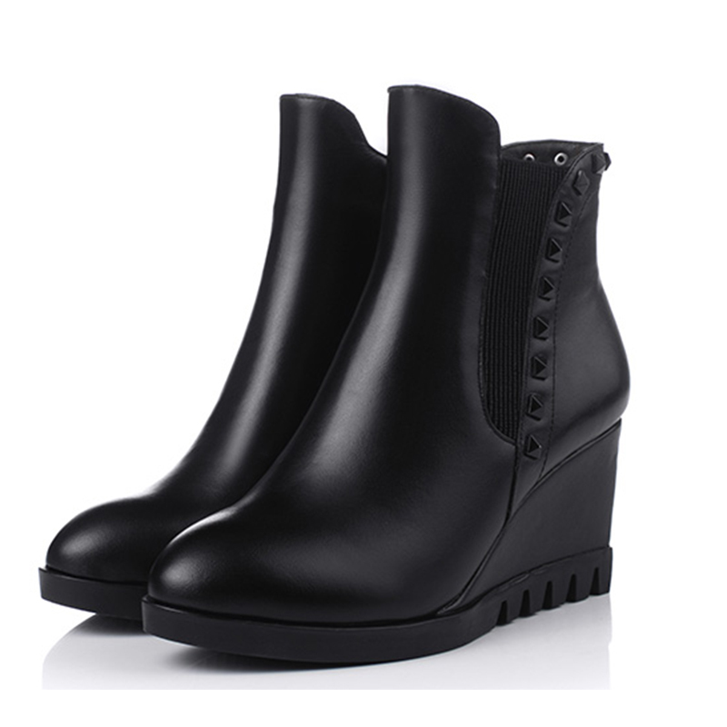 s fashion winter boots on sale national sheriffs