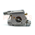 2500 25CC Chinese ZAMA Chainsaw Carburetor Carb