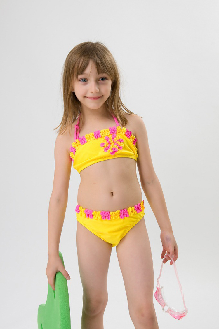 american style hawaii 2pcs colorful sunshine waterproof ...