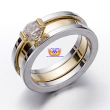 Brand Design!Platinum Plated nickle free Austrian Rhinestone CZ Zircon lettering BLV Jewelry Rings,Full size R0321-18(China (Mainland))