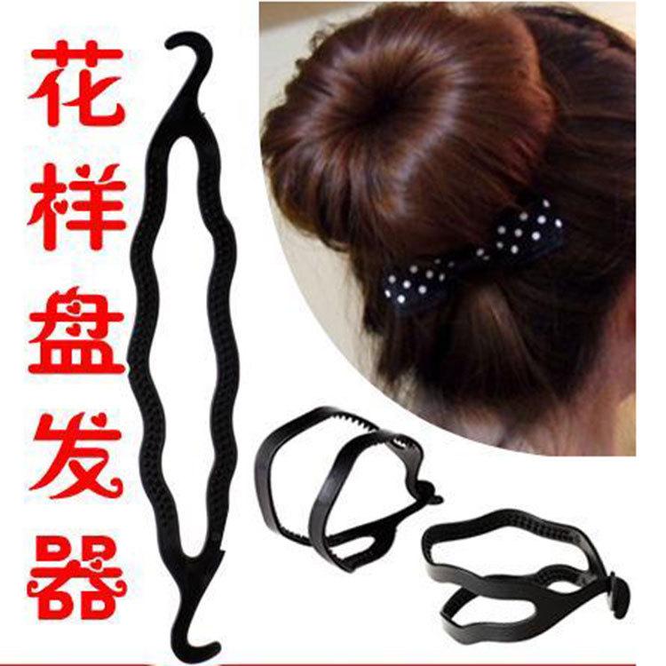 Аксессуар для волос