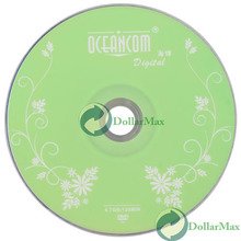 2015 Rushed Single Chip 8cm Stock No Beatles Box Set 1pcs New Blank Recordable Printable Dvd-r Dvdr Disc Disk 8x Media 4.7gb(China (Mainland))