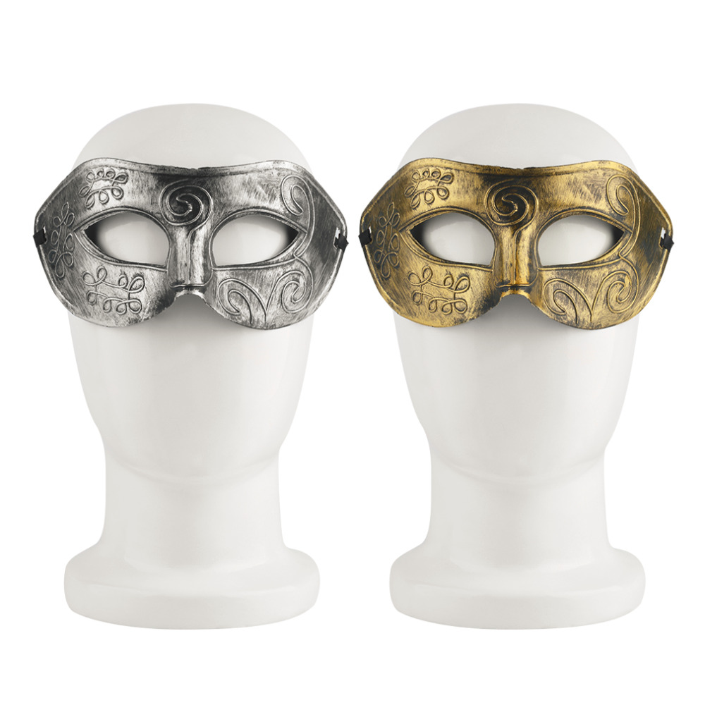 Compare Prices on Retro Halloween Masks- Online Shopping/Buy Low ...