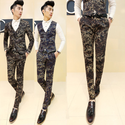 2015-Spring-Luxury-Print-Floral-font-b-Dress-b-font-font-b-Pants-b-font-Men.jpg