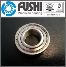 Buy S6205ZZ ABEC-1, 2PCS 25x52x15mm Stainless Steel Ball Bearing Miniature 6205ZZ/SS S6205Z for $15.99 in AliExpress store