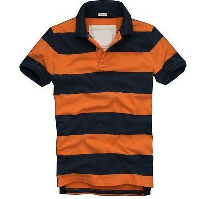 Men 39 s polo shirts fashion t shirts men 39 s stripe brand for Branded polo t shirts