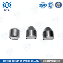 Unnormalized cemented carbide bits(China (Mainland))