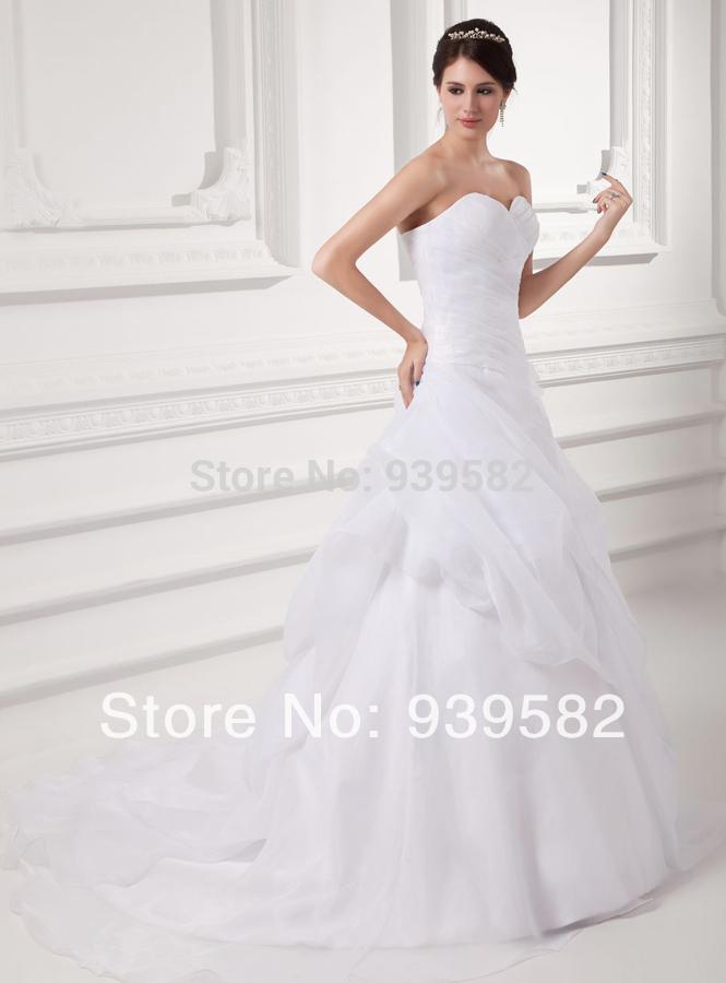 Vestir Uma Noiva Vestidos Para Vestir Uma