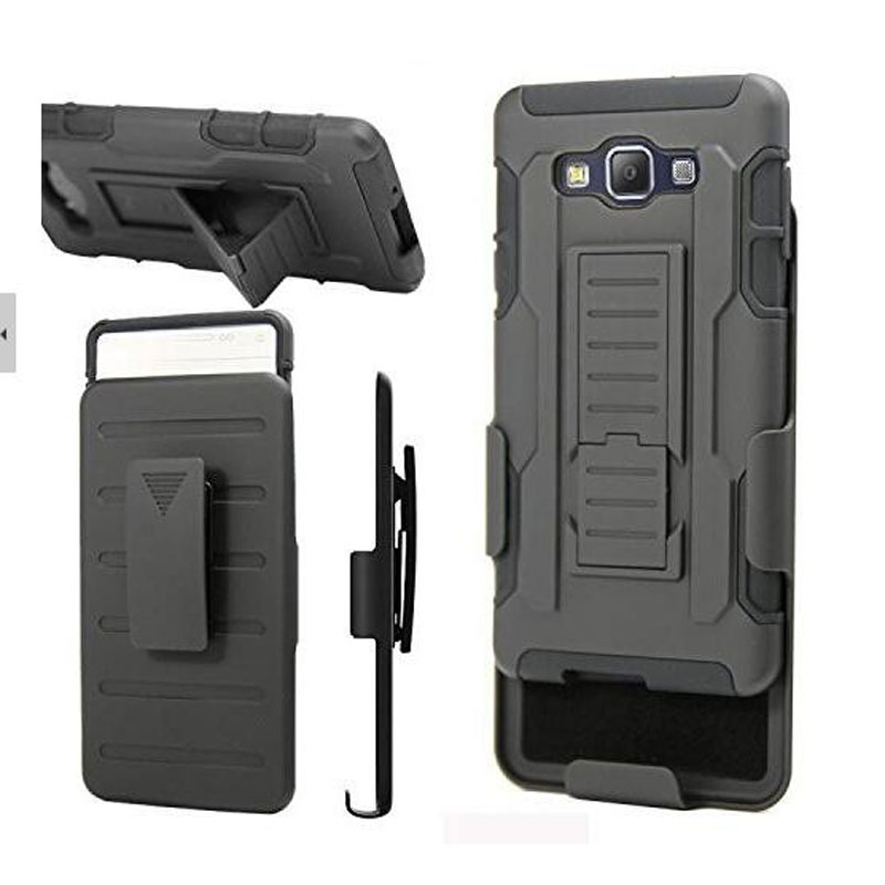 Belt Clip Case for Samsung Galaxy Note Promotion-Shop for