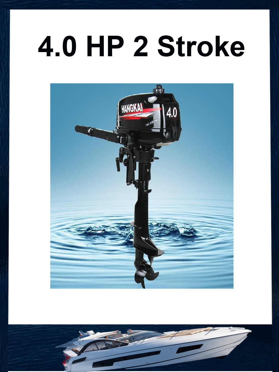 Buy Marine Propulsion Electric Trolling Motor 55lb Power