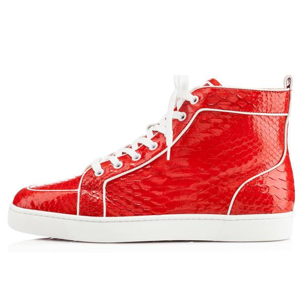white christian louboutin shoes - red bottom shoes lyrics, louboutin fake