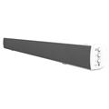 Powerful 60W Bluetooth TV Soundbar Wireless Stereo Subwoofer Home theatre system sound bar for LED TV PC Ipad Smartphone