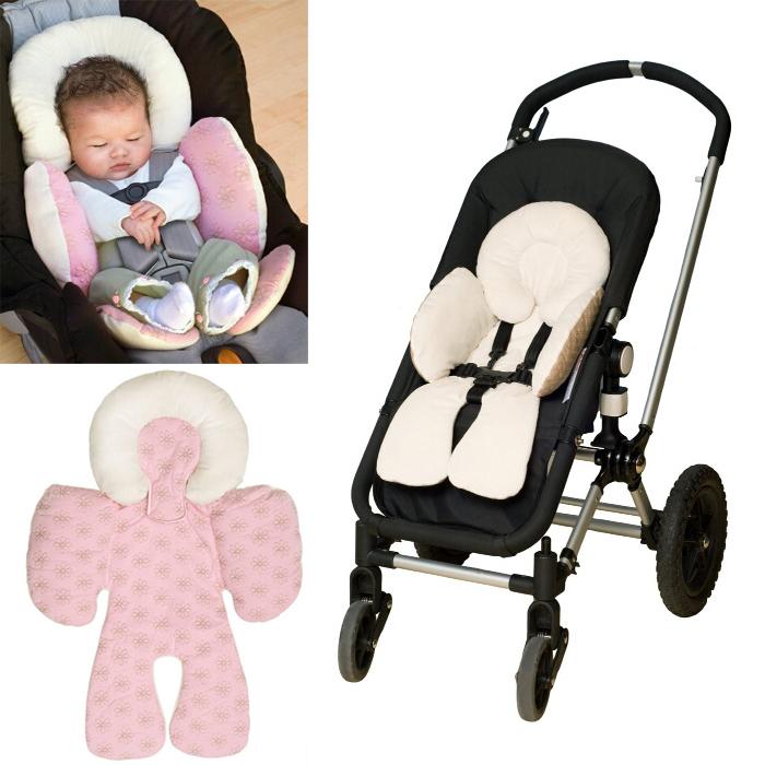 Baby Stroller Cover Cart Mat Accessories Car Covers Strollers Seat Pram Newborn-18Months - Health Beauty Life Online Store store