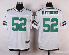 100% Stitiched,Green Bay Packer,Aaron Rodgers,eddie lacy,Randall Cobb,Clay Matthews,Brett Favre Kenny Clark,camouflage(China (Mainland))