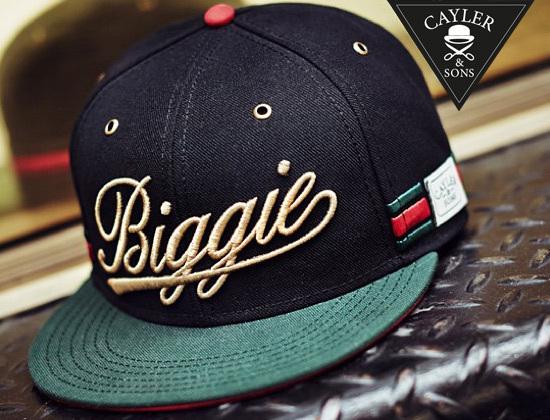 2013 new fashion biggie adjustable baseball strapback hats and caps for men snapback sports hip pop cap cheap top quality(China (Mainland))
