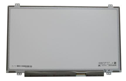 Здесь можно купить  Laptop 15.6 touch screen assembly for acer aspire V7-581 V7-581G V7-581P V7-581PG B156XTN03.1  Компьютер & сеть