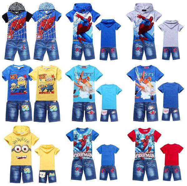 джинсовая ткань купить в рязани