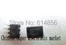 50 ШТ. LM386N-1 LM386N LM386 DIP-8(China (Mainland))