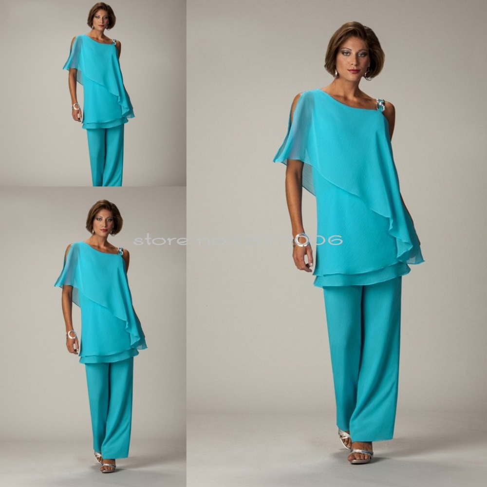 wedding pant suits dress Target - e-pic.info