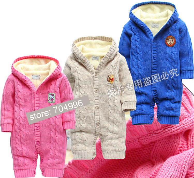 Find the best selection of cheap winter rompers for babies in bulk here at oraplanrans.tk Including bunny romper baby and baby pink romper dot at wholesale prices from winter rompers for babies manufacturers. Source discount and high quality products in .