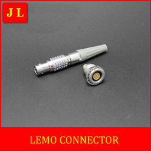 Buy LEMO FGG.1B.307.CLAD,EGG.1B.307.CLL, circular metal connector, plug self-locking connector,7pin connector,LEMO connector plugs for $20.50 in AliExpress store