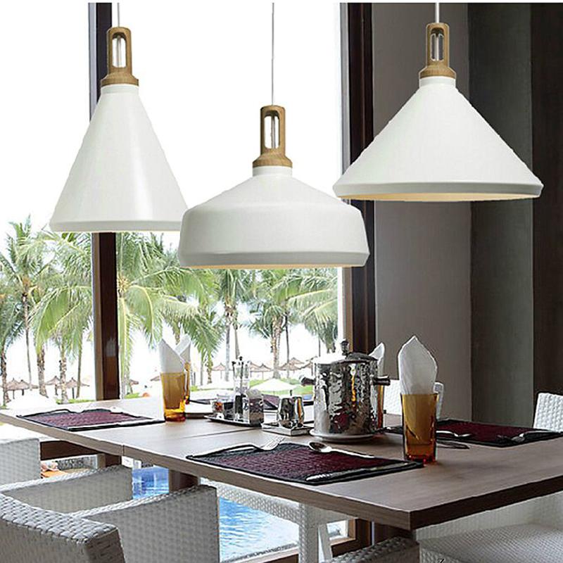 online kopen wholesale moderne lampen ikea uit china moderne lampen ikea groothandel. Black Bedroom Furniture Sets. Home Design Ideas