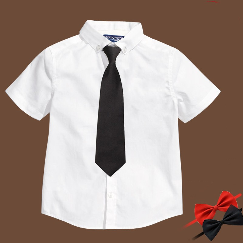 Popular baby boy white dress shirt buy cheap baby boy Buy white dress shirt