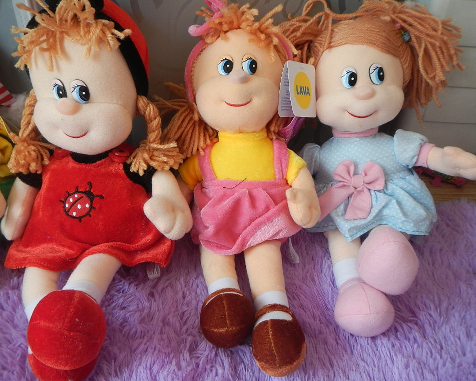 Russian language singing song girl doll,electronic pet toys for girl,interactive with child speaking russian toy ,birthday gift(China (Mainland))