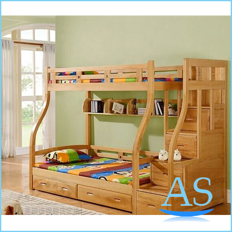 Furniture microfiber picture more detailed picture about for 3 kids beds one room