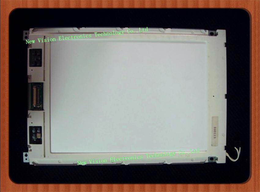 "LMG5270XUFC LMG5278XUFC Original 9.4"" High Quality 640*480 VGA LCD Panel Screen for HITACHI(China (Mainland))"