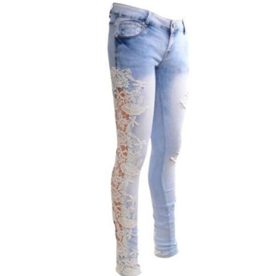 HD wallpapers cheap plus size womens pants