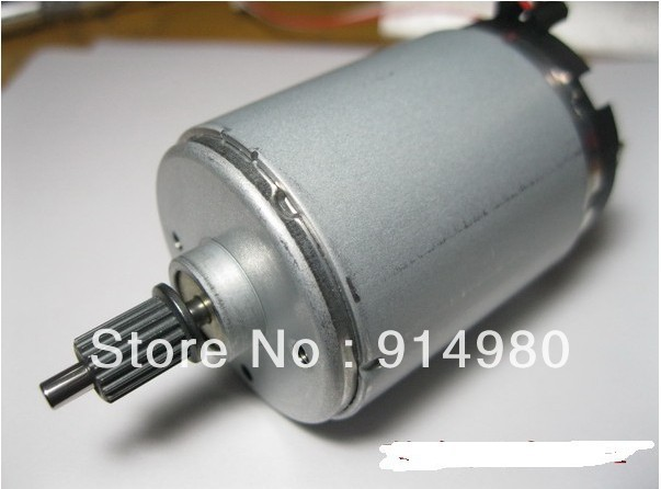 diy 12v permanent magnet dc generator wind hand diy power
