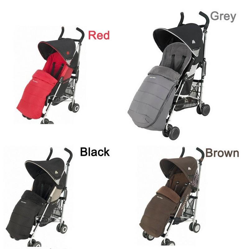 Promoci n de maclaren silla de paseo compra maclaren for Cochecitos bebe maclaren precios
