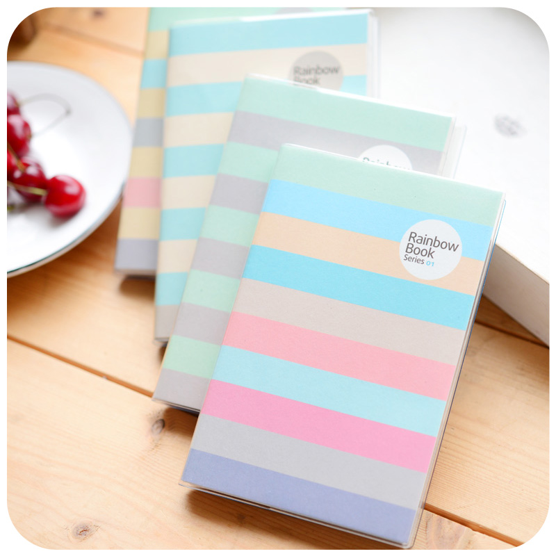 [YMLP] Wood high quality series the sleeve notepad notebook diary fresh korea stationery<br><br>Aliexpress